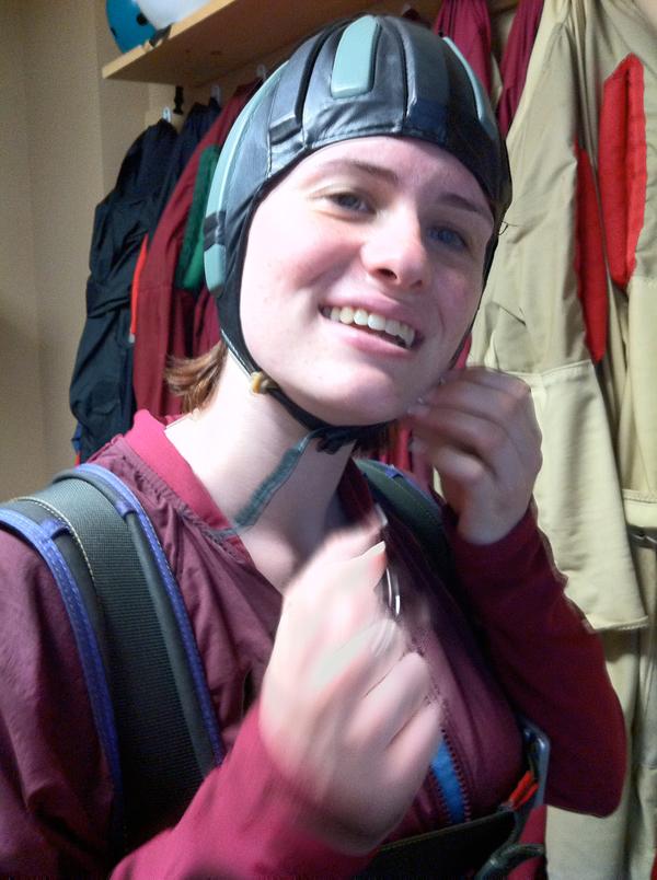 skydiving prep 2