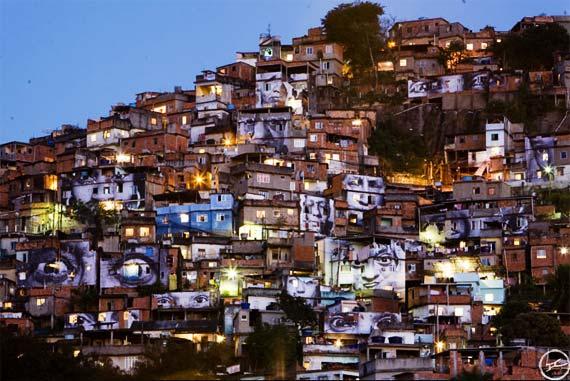 JR Rio de Janeiro