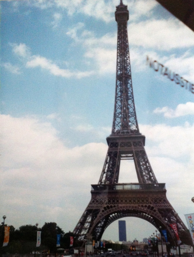 eiffel_tower_2003