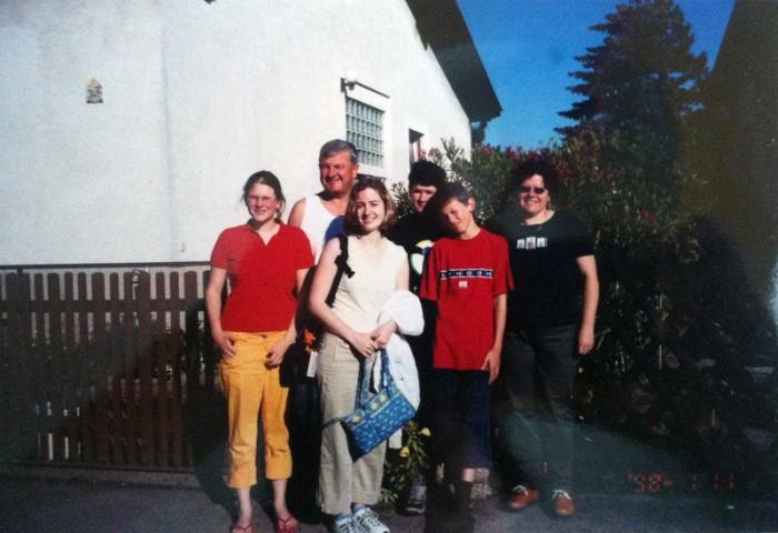 host_family_austria
