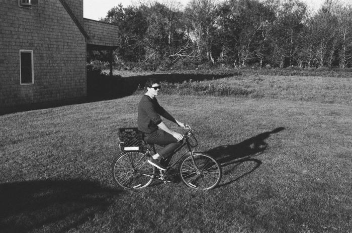 bw_ben_bike
