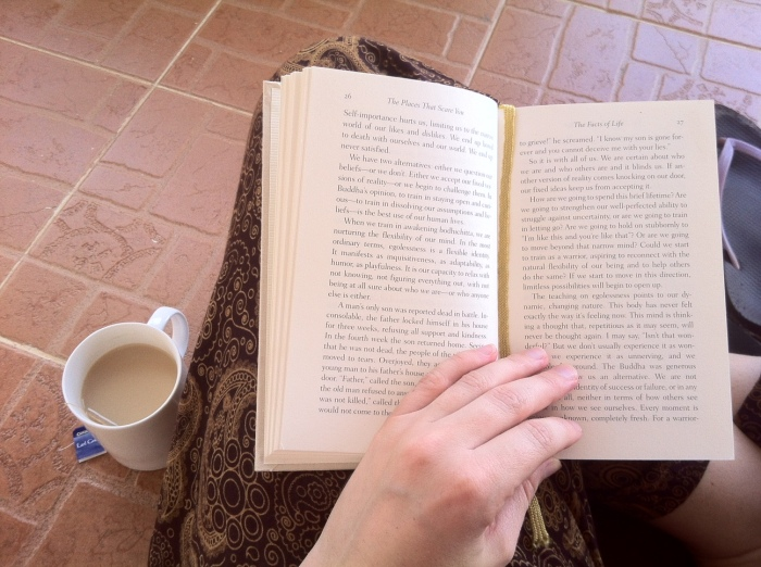 reading_balcony