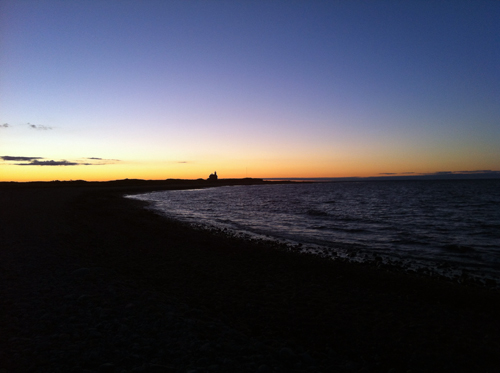 sunset_lighthouse