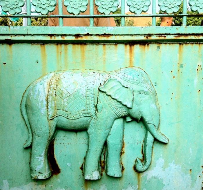 elephant_door